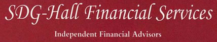 SDG Hall Financial Services